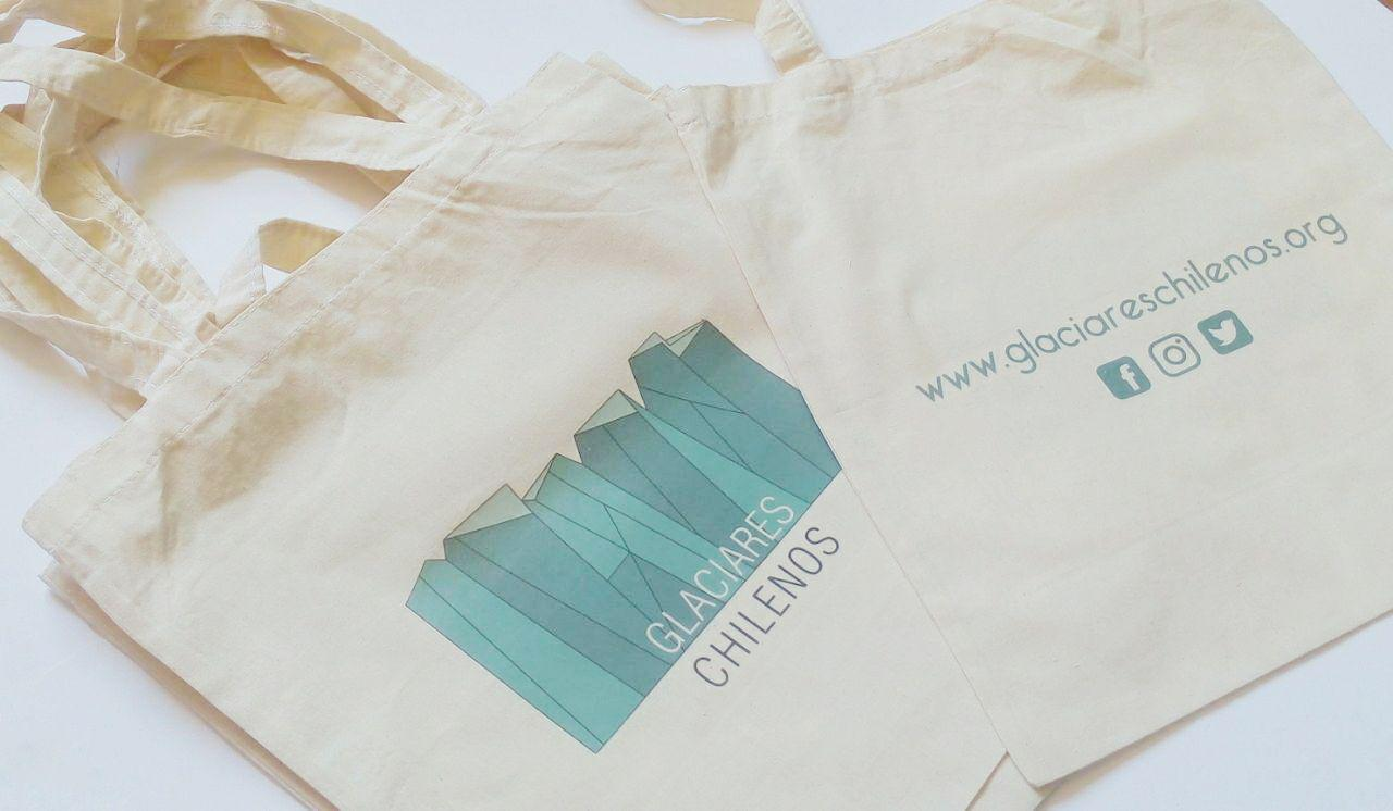 [Concurso] Fin de las bolsas plásticas en Chile
