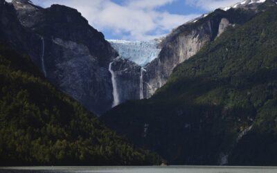 La «Pequeña Edad del Hielo» en la región de Aysén