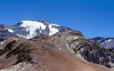 Lobby minero pospone nuevamente votación a la ley glaciar
