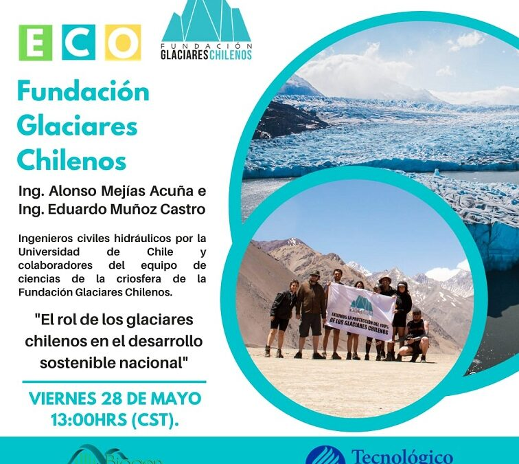 ECO – Ecología, Ciencia y ODS: Una semana por la ciencia y la sustentabilidad