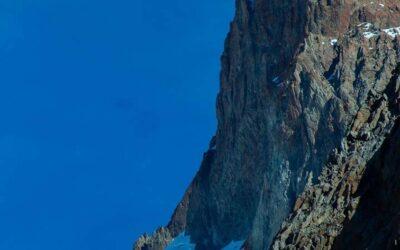 San Fernando será la primera comuna que presentará en la comisión de ley glaciar